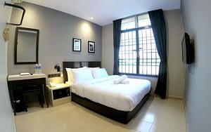 JV Hotel