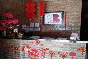 Hotel Ban Loong