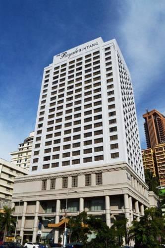 Royal Chulan Bukit Bintang