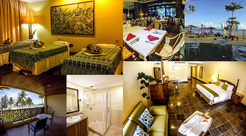 26 Hotel di Labuan Yang Menarik dan Berpatutan 18