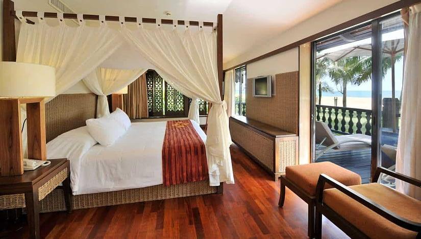 Club Med Cherating Pahang