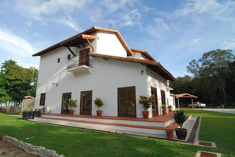 Casa Titik Cherating Kuantan