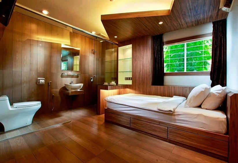 Hotel Dynasty Inn Kota Bharu