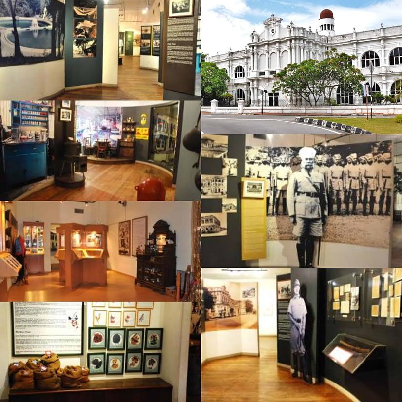 Muzium Negeri Pulau Pinang