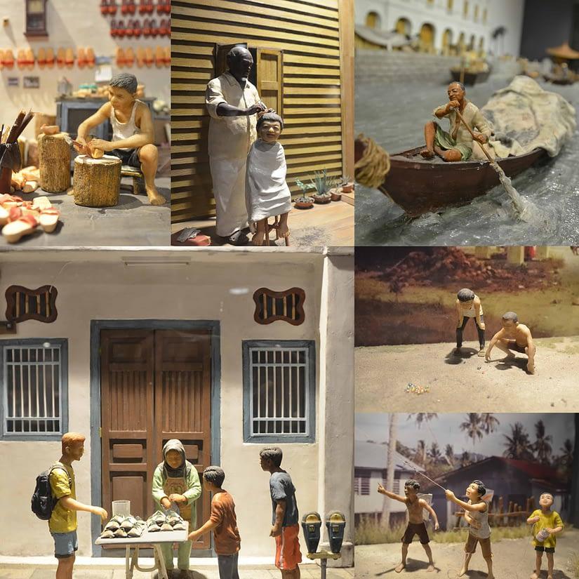 Muzium Made in Penang